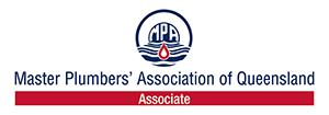 MPAQ Logo