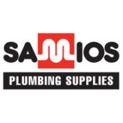 Samios Logo